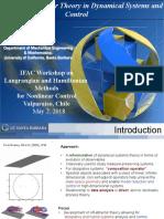 IgorMezic_Plenary_LHMNC18.pdf