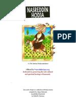 180_nasreddin-hodja-illustrated-tales.pdf