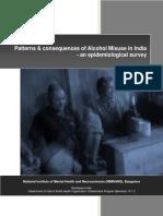 WHO_ALCOHOL IMPACT_REPORT-FINAL21082012.pdf