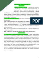 Introduzione Allo Studio Della Storia Moderna Prodi 5 (1)
