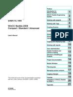 Users_Manual_WinCC_flexible_en-US.pdf