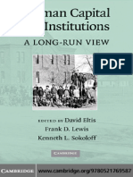 Human-Capital-and-Institutions-A-Long-Run-View.pdf