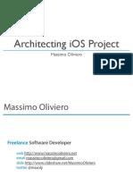 ios arch system.pdf