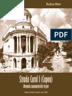 Iftimi_Strada Copou FINAL MIC.pdf