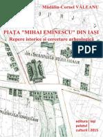 Iftimi_Valeanu_Piata Mihai Eminescu din Iasi.pdf