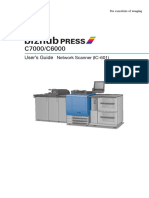 bizhub-PRO-PRESS-C6000-C7000_ic-601_ug_network-scanner_en_1-0-0.pdf