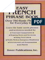 Easy French Phrase Book.pdf