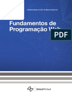00000457.pdf