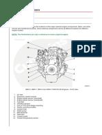 ISB 4 Cylinder Wiring Diagram