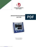 navigation_echosounder_laz_5100.pdf