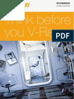 VRAY-COURSE-Brochure (1).pdf