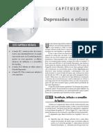 CAP22 Depressoes e Crises - OlivierBlanchard5aEd