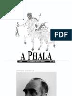 Phala 40