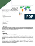 Título_de_grado.pdf