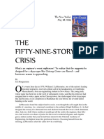 The Fifty Nine Story Crisis 15y8x3x (1)