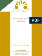 Planeamento recomposicao_social_e_urbanizacao_em_luanda.pdf