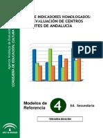 Indicadores_Homologados_Secundaria.pdf