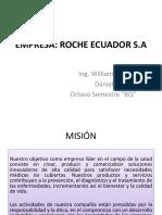 Foda Roche
