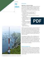 0-radio-direction-finding(1-to-6).pdf