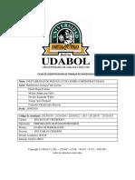 proyecto_de_diplomado_fluido coreguido-1.docx