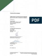 Etude géotechnique carrière Canada.pdf