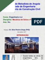 Apresentacao- Mecanica de Solo e Fundações II (1 final )..pdf
