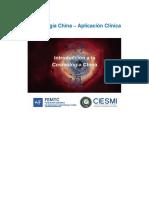Material Didactico Introducción a La Cosmología China