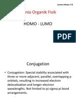 7 b Kof Homo Lumo PDF
