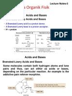 5 KOF Acid Bases PDF