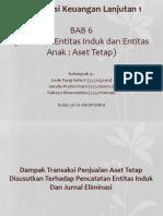 PPT AKL 1-KELOMPOK 9.pptx