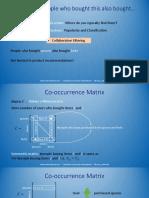 Collaborative-Filtering.pdf