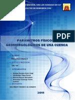 CUENCA-SANTIAGO-DE-CHOCORGO-FINALFINAL.docx