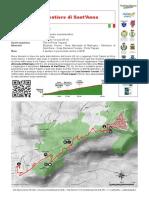 Sentiero 601_ITA - ENG'.pdf