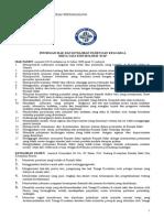 Lembar Informasi Hak Pasien Dan Tata Tertib Ranap_2