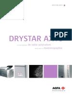 DRYSTAR_AXYS-5NJ2S_(French)