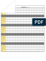 A) Inventar _____________  CHEP.pdf