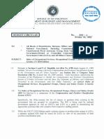 BUDGET-CIRCULAR-NO-2018-4.pdf