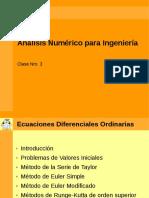 CLASE3_15.pdf