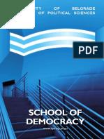 FPN Brosura eng2.pdf