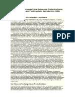 A crise do valor de troca Robert Kurz.docx