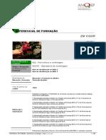 622161_Operadora-de-Jardinagem_ReferencialEFA.pdf