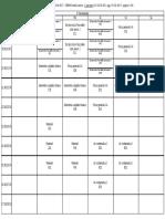Orari-Ingegneria IIperiodo Aa2016-17 Agg23!02!2017