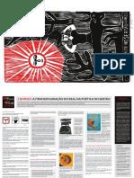 ANE Prancha v11,PDF