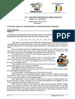 th_vi_2018_varianta-1.pdf