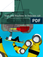 BCG Man and Machine in Industry 4.0.pdf