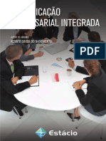 Presencial-2016_1-CCA0172_CCA0782-Comunicacao-Empresarial-Integrada-Completo-WEB-1-2.pdf