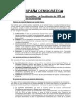 027_espanademocratica