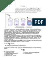 Diffusione.pdf
