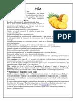 frutas y verduras 33 docx.docx