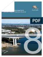 AGBT08-18_Guide_to_Bridge_Technology_Part_8_Hydraulic_Design_of_Waterway_Structures.pdf